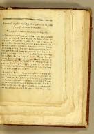 Extrait des registres de l'Assemblée générale de la partie françoise de Saint-Domingue. Séance du deux août mil sept cent quatre-vingt-dix