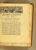 Lettres patentes du roi, sur un décret de l'Assemblée nationale, relatif aux conditions exigées pour être citoyen actif. : Données à Paris, le 16 janvier 1790