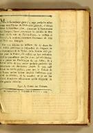 M. le gouverneur général a reçu presqu'en même temps trois décrets de l'Assemblée générale, ci-devant séante à Saint-Marc; .