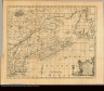 A map of New England and Nova Scotia with part of New York, Canada, and New Britain & the adjacent island of New Found Land, Cape Breton, &c. by Tho. Kitchin Geogr