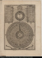 [Aztec calendar]