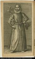 Louis de St. Iehan.