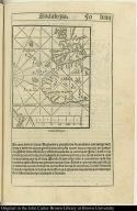 [Map of Atlantic Ocean]