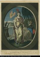 An Emblem of America.