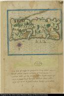 St Iovan de Portericot