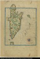 [Hispaniola]