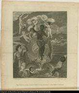 The Voyage of the Sable Venus, from Angola to the West Indies.