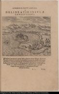 Delineatio insulae Conceptionis.
