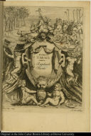 Hymnus Tabaci autore Raphaele Thorio