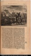 [Native American king greets Sir Francis Drake]
