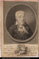 Santos e Silva, Nascido em Setubal a 12 de Abril de 1751 Autor da Braziliada ...