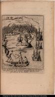 Francisco de Porras con los amotinados ÿ el Adelantado Christophoro Colon, pelean, que es la primera Batalla, que uvo entre Castellanos de las Indias