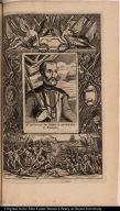 El Adelantado Don Pedro de Alvarado de Badajoz.