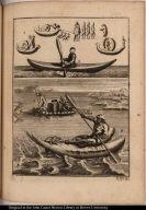 [Native American boats]