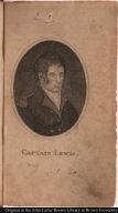 Captain Lewis.