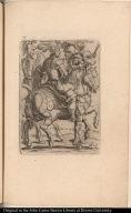 D. Franco. de Quiñones Martin Gartia Ones y Loyola Pedro de Viscarra