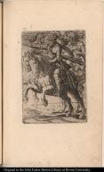 Mariscal Martin Ruiz de Gamboa D. Melchoir Bravo de Sardvia [sic] D. Alo. Sotomior Marq. de Villahermosa