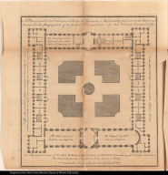 A Plan projected for Codrington Colledge in Barbados; Most humbly Presented to the Illustrious Society for the Propagation of the Gospel in Foreign Parts. By their Obedient Servant C. Lilly.