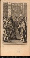 [Hernán Cortés captures Moctezuma]
