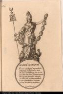 Guatem[al]a. Cacchiquel
