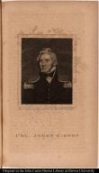 Col. James Gibson