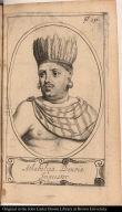 Athabalipa, Peruviae Imperator.