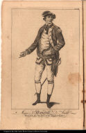 Major General Arnold Wounded Dec 31-1775 at the attack of Quebec.