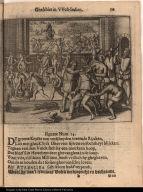 [Execution of Atahualpa]