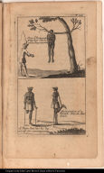 [Treatment of slaves on Martinique]