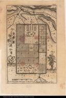 [Plan of a farm or plantation]