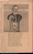 Luis de Camoens