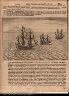[Three ships off Santa Maria]
