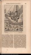 Quadraginta Socij Iesu Duce P. Ignatio Azevedio, pro Catholica Fide à Calvinistis in itinere Brasilico, mari demersi A. 1570 15 Julij