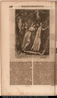 P. Ludovicus Quiros, Gabriel de Solis et Ioannis Mendez S. I. Hispani in Florida pro Christi fide barbare enecti A. 1571 4. Februarij.