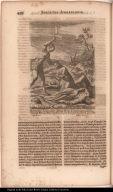 P. Ioanes Bapt: de Segura, Gabriel Gomez,Petrus de Linarez ... Hisp: S.I. in FLorida pro Christi fide trucidati A. 1571 8 Febr.