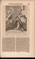 P. Petrus de Espinosa, Soc: Iesu, illustrissimis Natalibus Hispanus, necatus ab Idololatris odio Nominis Iesu, in Paraquaria 3. Iulij. A. 1637.