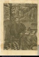 ... Doctoris D. Augustini Sarmiento de los Salbadores [sic]