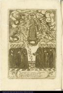[Members of the Oratorio congregation in Mexico City]