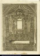 [Altar]