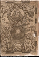 Carolus. II. Hispaniarum Rex