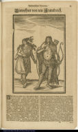 [Indians of New France]