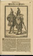[Indians of Virginia]