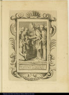 B. T. innumeris Neophitis Sacramentu[m] Confirmationis ministrat.