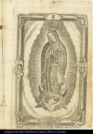 [Our Lady of Guadalupe] Non fecit taliter omni nationi