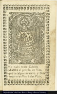 [Our Lady of the Rosary]