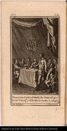 Renuncia Cortés el titulo de General que le dio Velazqz. y el Pueblo le vuelve a elegir.
