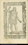 [Man of Peru]