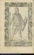 [Soldier of Peru]