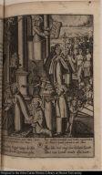 [Vita B. Patris F. Antonij de Ciudad Rodrigo, Quartilapidis fundamentalis Ecclesiae Indorum.]