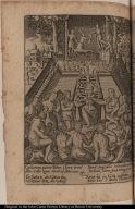 [Vita Venerabilis Patris Fratris Ioannis de Ribas, qui Sextus lapis Ecclesiae Indicae fuit.]